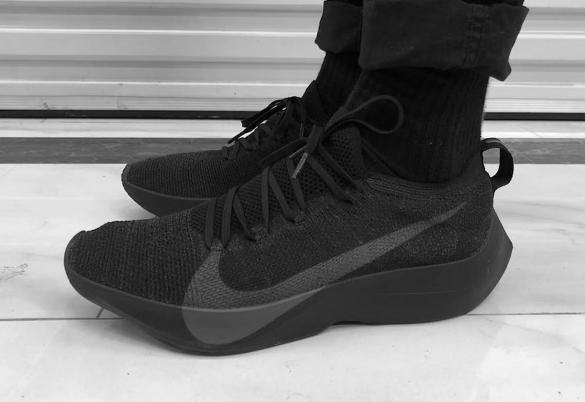 9b277a6762d Nike Vapor Street Flyknit AQ1763-200
