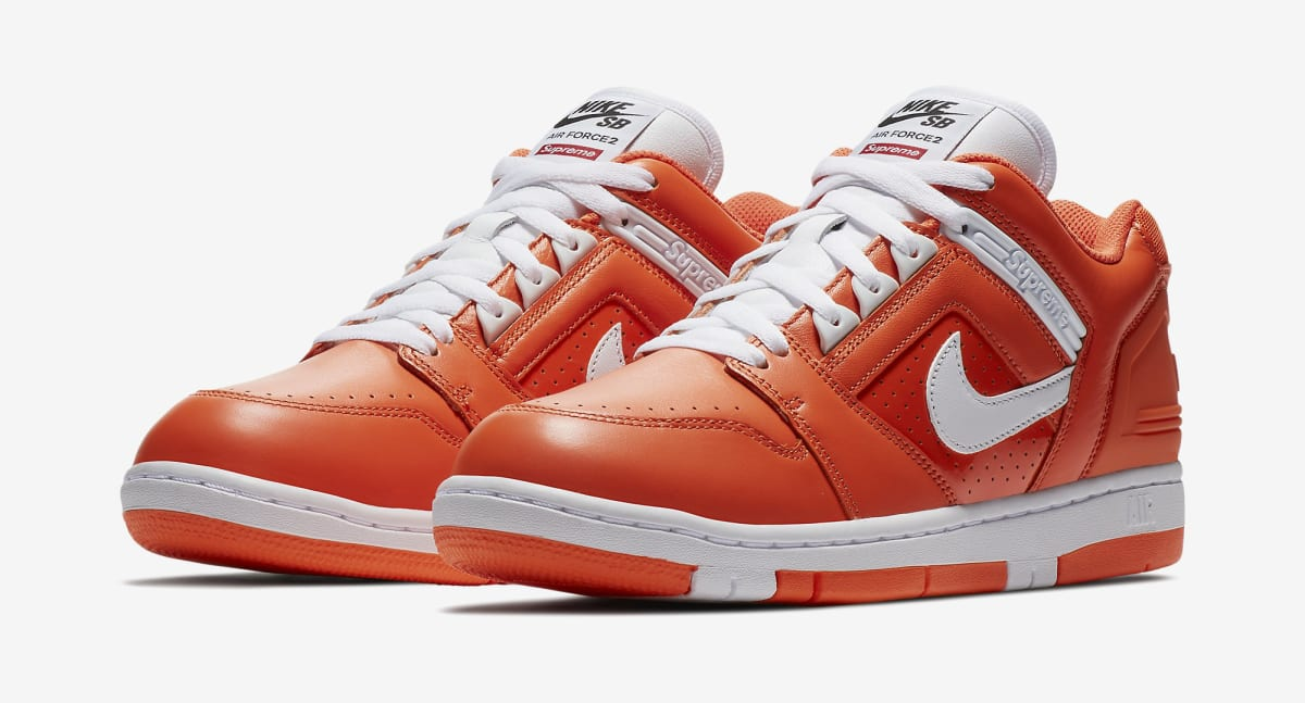 hot sale online 6e8fe 6cb88 Nike Air Max Light Jd Sports Exclusive | ArticleCube