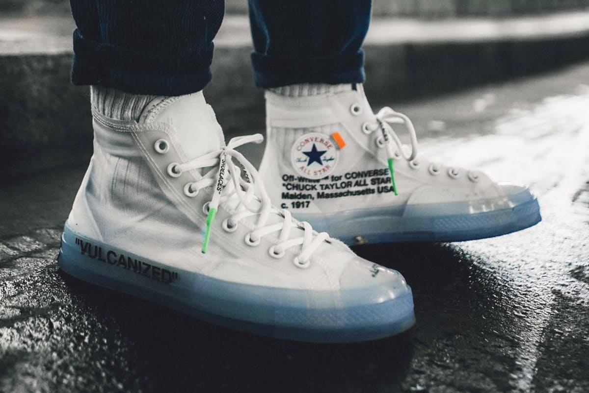 Converse Shoes Holiday Sale: Save up to 50% off! Shop download-free-daniel.tk's huge selection of Converse shoes - over styles available, including Converse Chuck Taylor All Star and Converse Jack Purcell. FREE Shipping and Exchanges, and a % price guarantee.