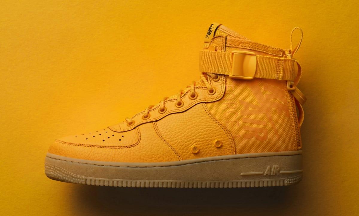 Odell Beckham Jr Nike Shoes