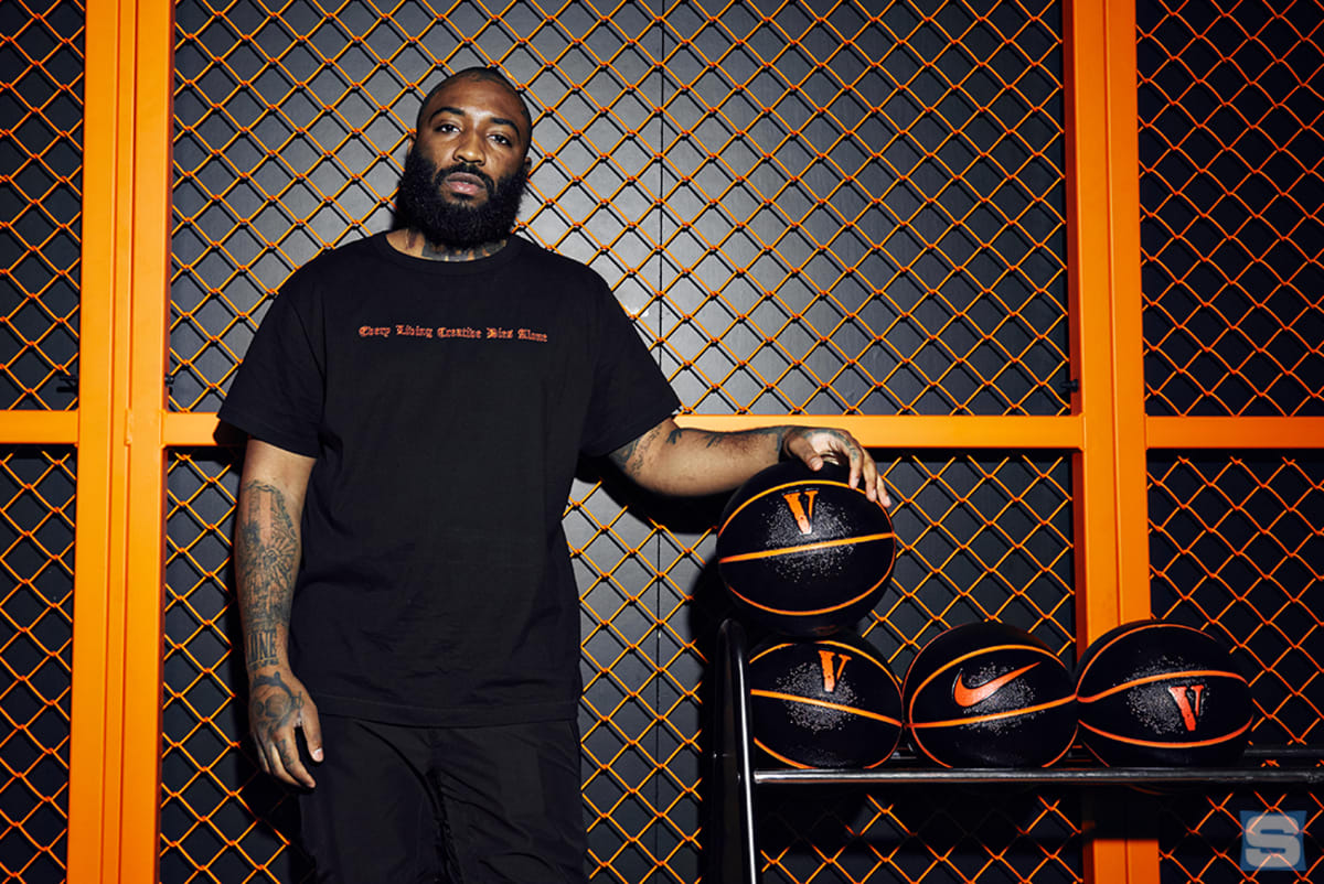 A$AP Bari Releases Statement About Misleading Video of