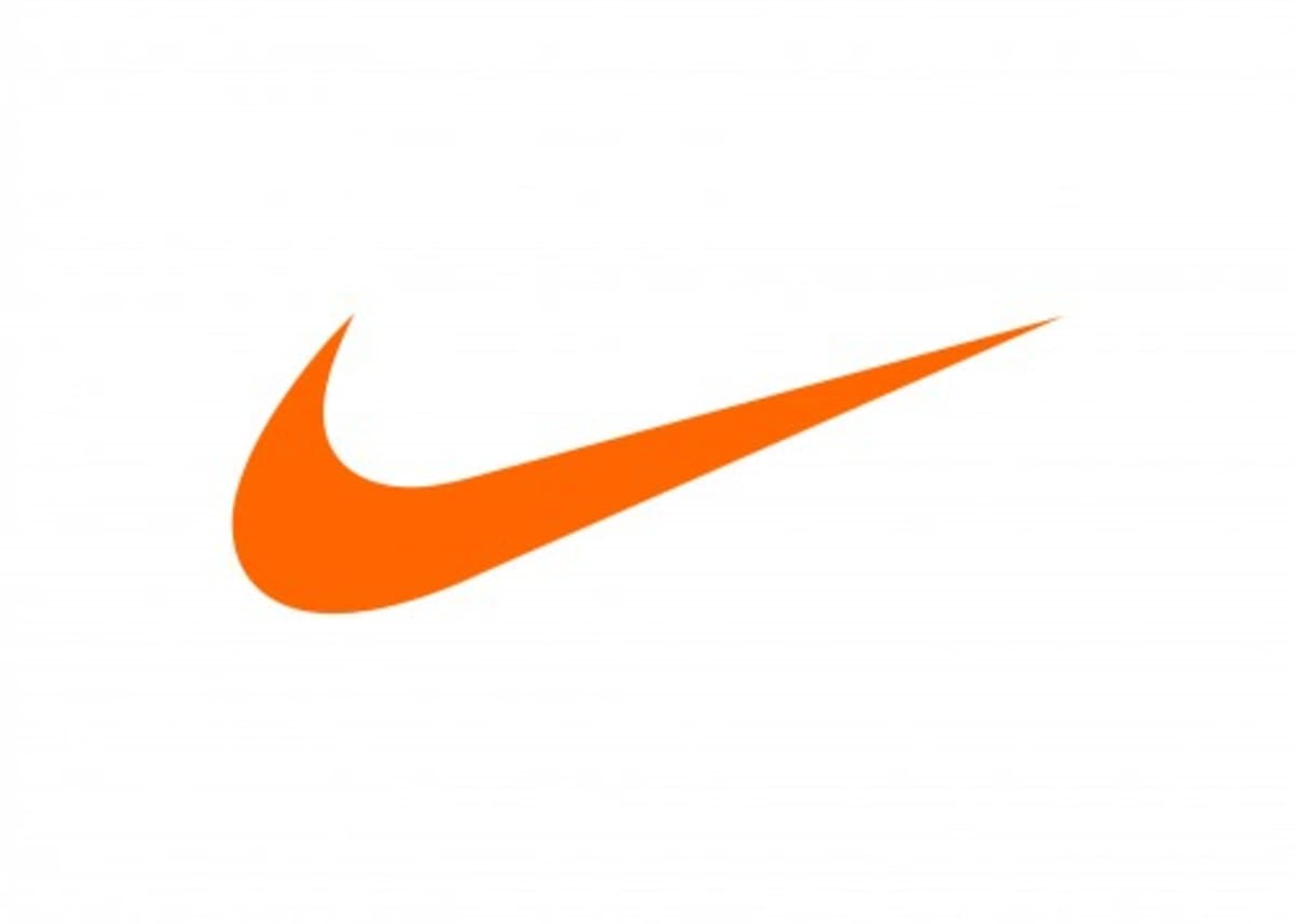 Nike Is Cutting Two Percent of Its Global Workforce | Sole ...