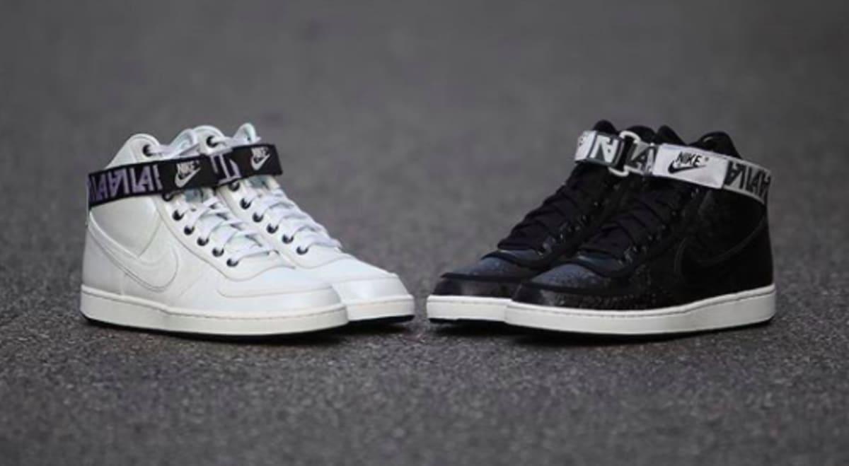 13254a1f5e88 Nike Vandal High Supreme