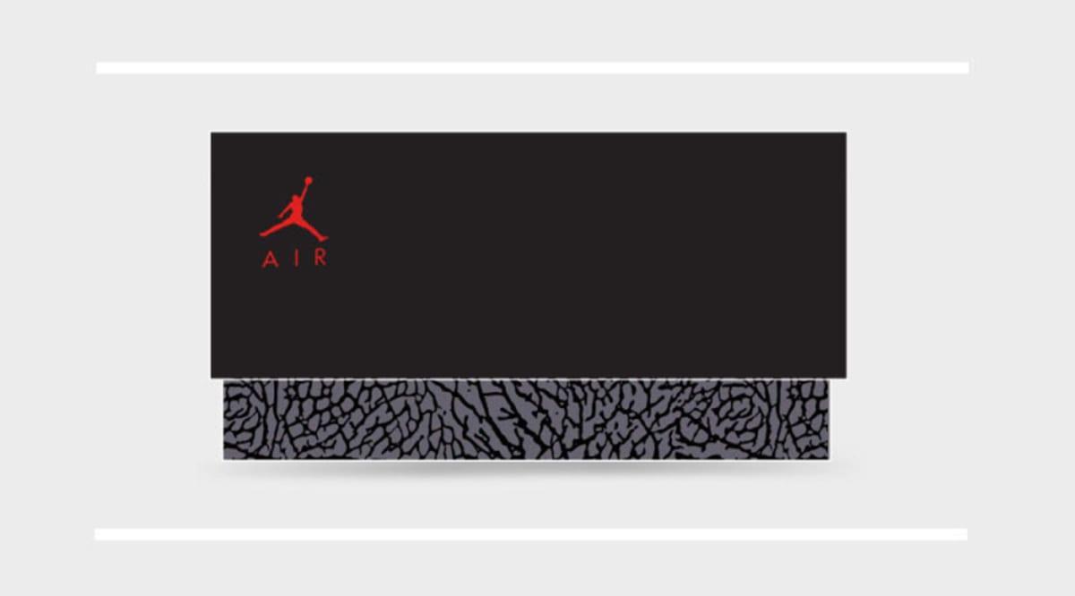 09f370b862db 20 Deadstock OG Air Jordans Ebay