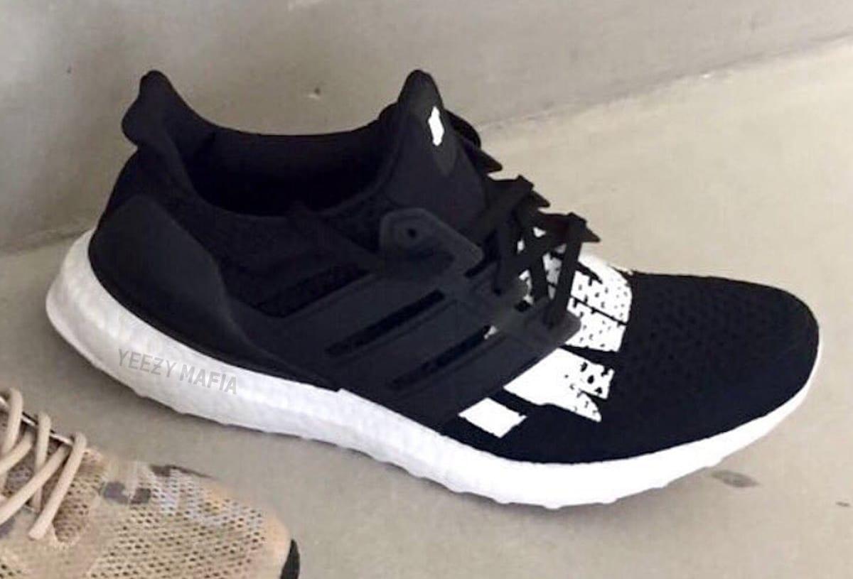 f518988781e88e Undefeated Adidas Ultra Boost B22480