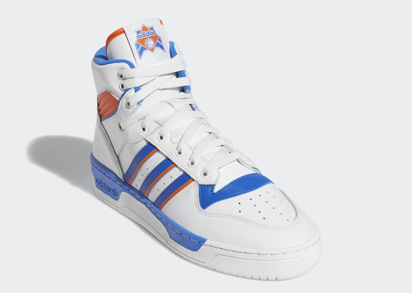 Adidas F34139 Release DateSole Rivalry Collector Hi hdBQCrotsx