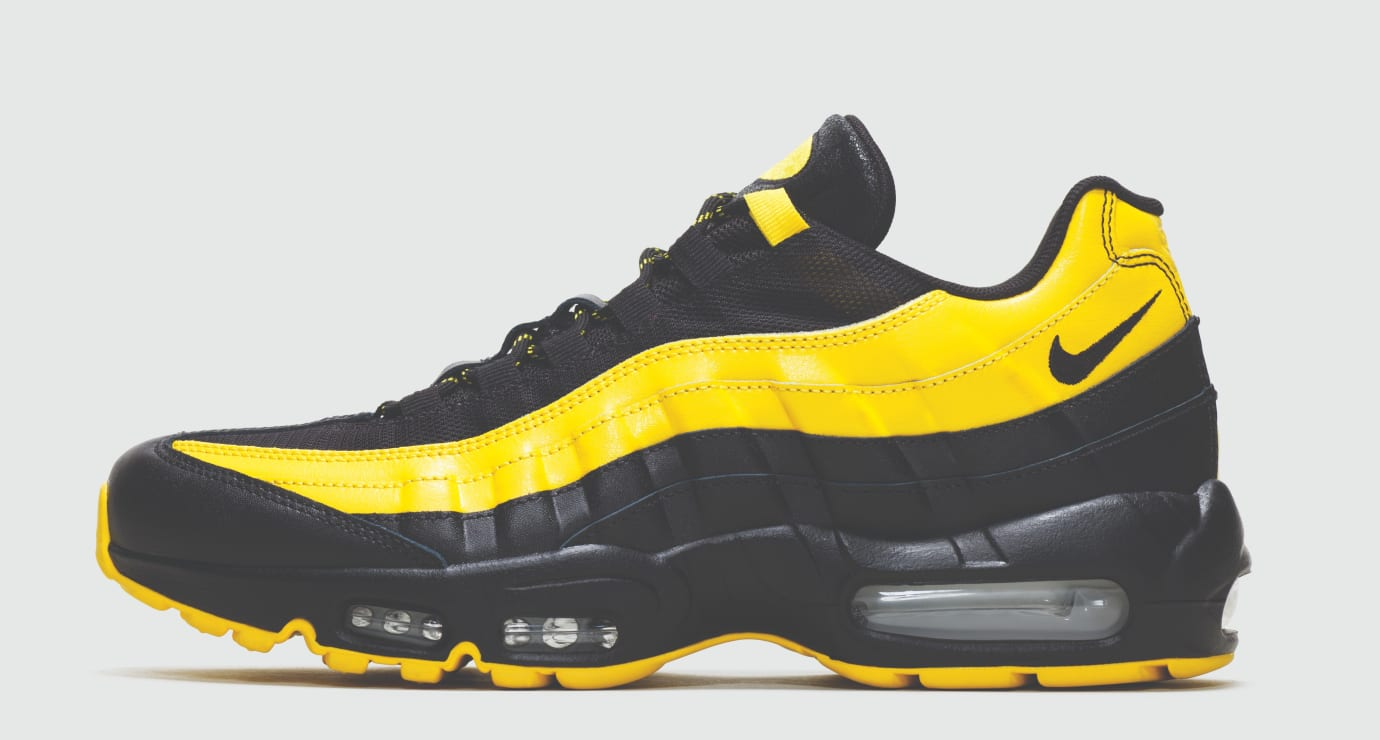 'frequency' Foot Nike Max Air Exclusive Pack Release Date Locker 4WEEIvO