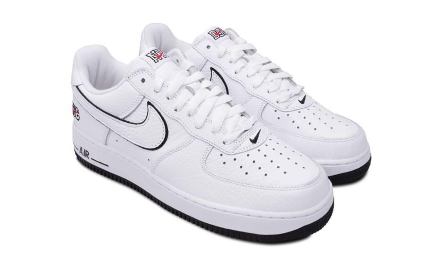 Market 1 'nyc' X Dover Release Nike Force Low DateSole Air Street fmIb7v6yYg