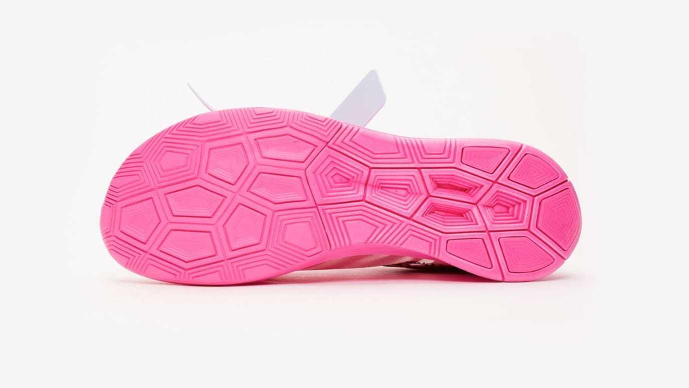 online store 54714 7f0f2 Off White X  tulip Pink   svart  Nike Fly Sp Utgivningsdatum Zoom aarw4Rq