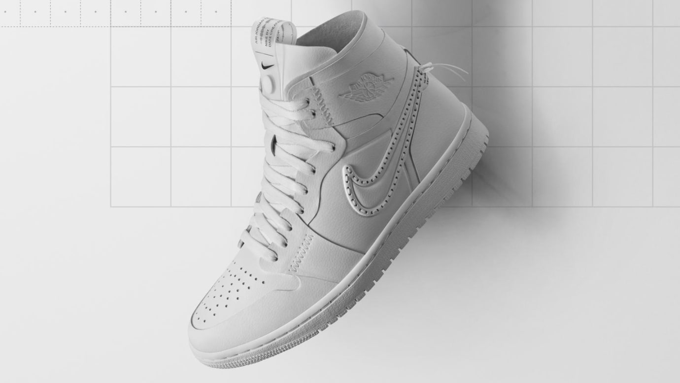 Collector Flagship Store Nike NycSole NycSole Store Nike Collector Flagship Nike 0kwXNO8nP