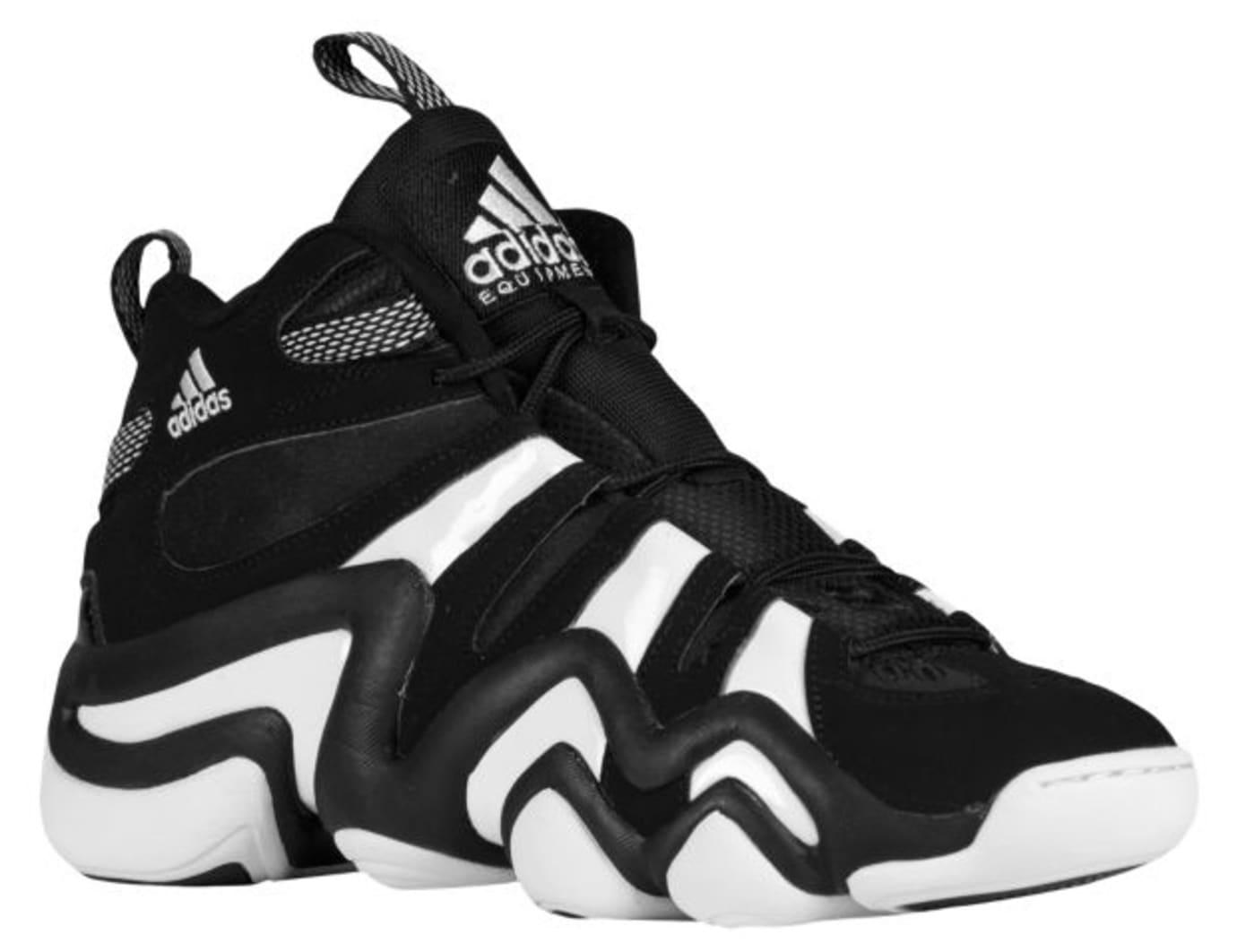 Kobe Kobe Collector Signature Bryant Kobe Collector Signature Bryant SneakersSole Bryant SneakersSole tChQsrd