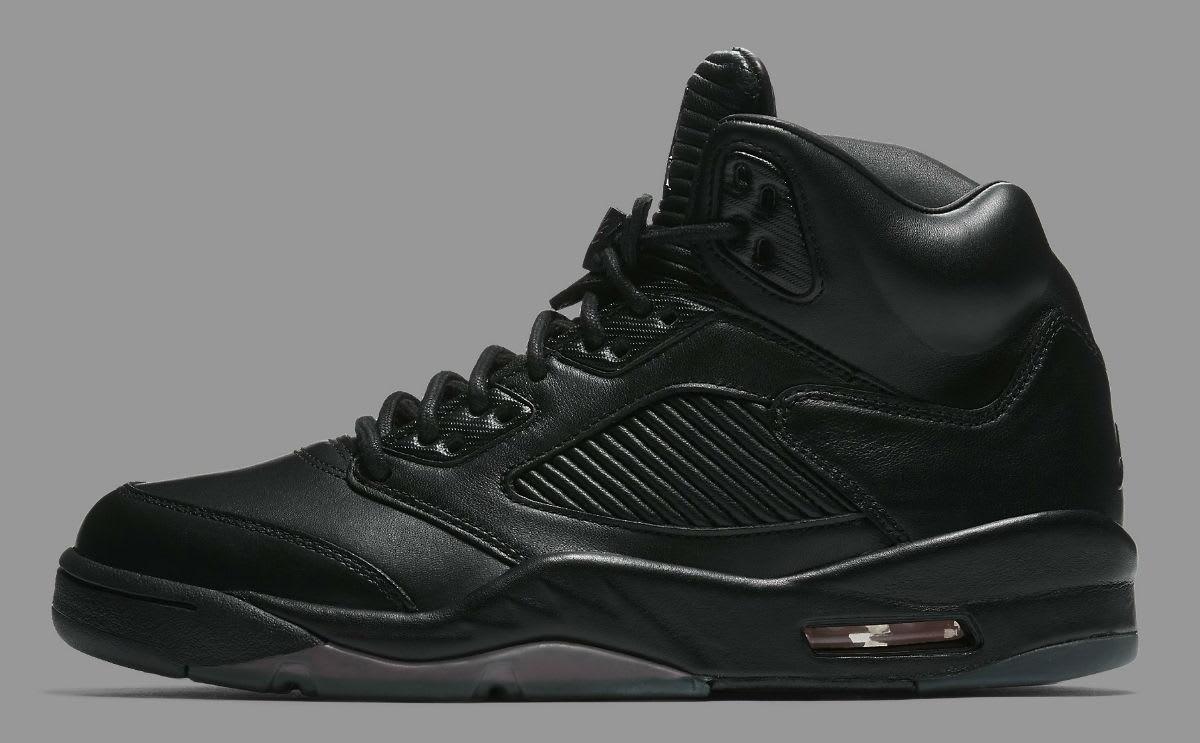 2 New Free Jordan 2019 ShippingCtt Shoes Nike Air Wholesale xrQdhCts