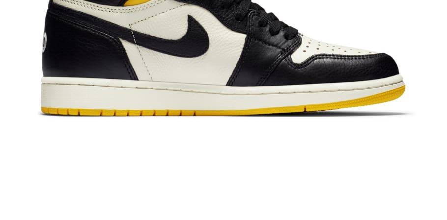 Air Jordan 1 High OG  No L s  861428-107 Release Date  1a2dc3b1d