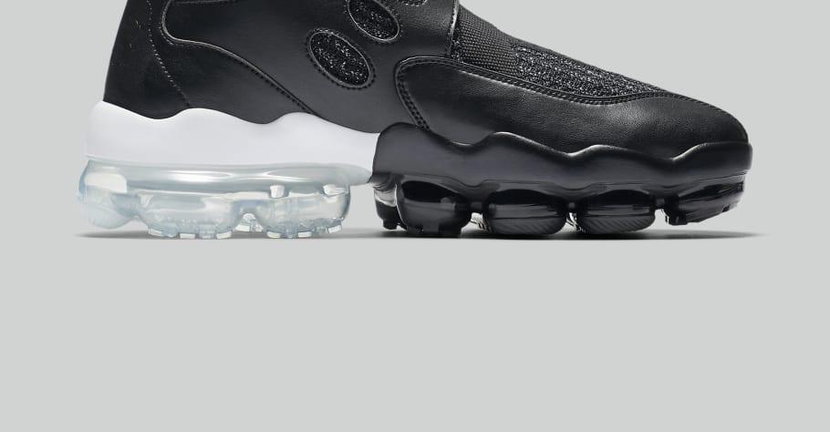 c12557f49ea93 Nike Air VaporMax Premier Flyknit Release Date Aug. 25