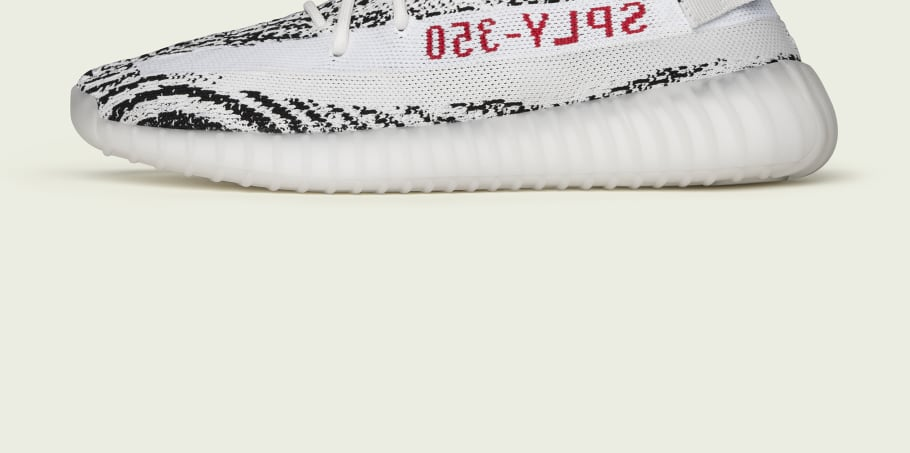 a8bc9188c46c9e What Happened to the Yeezy Hype