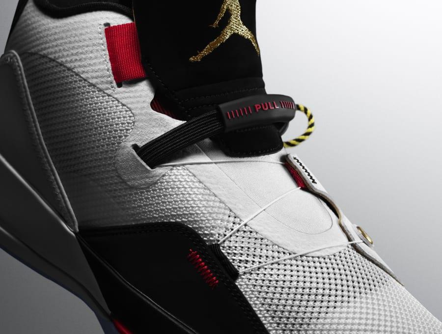 c523a1372c0d11 Air Jordan 33 XXXIII Release Date