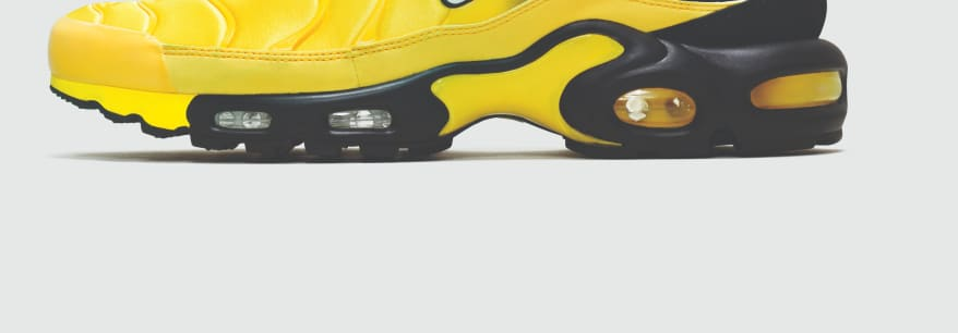 Nike Air Max  Frequency  Pack Foot Locker Exclusive Release Date ... bf4fa73f4