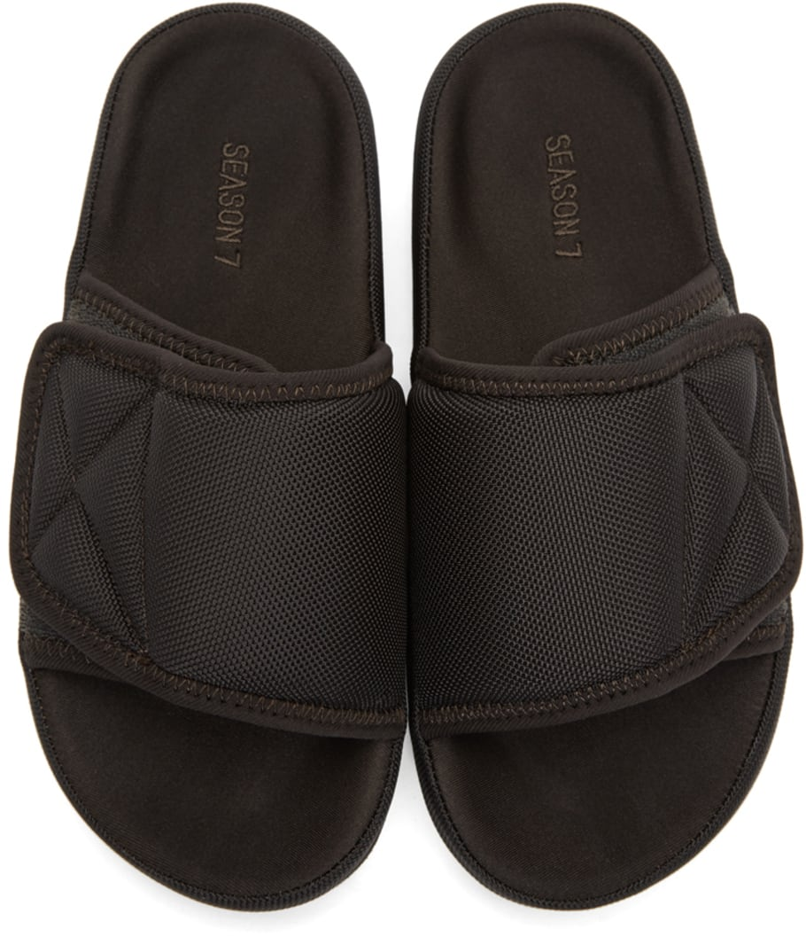 0679a91e0c3e2 Kanye West s Yeezy Slides Are Available Now