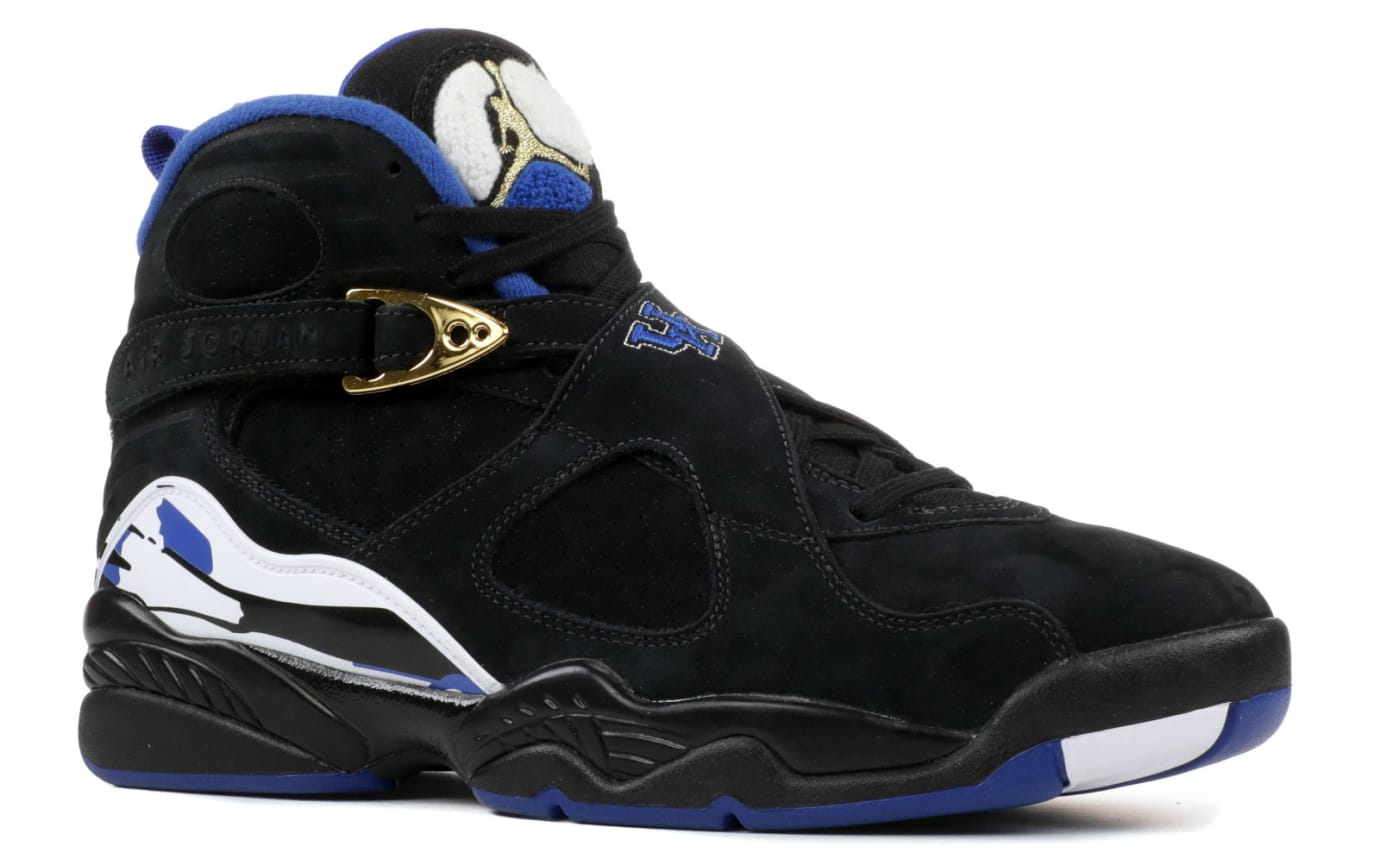 Drake x Air Jordan 8 Kentucky Madness Sale Front 91118dc61d