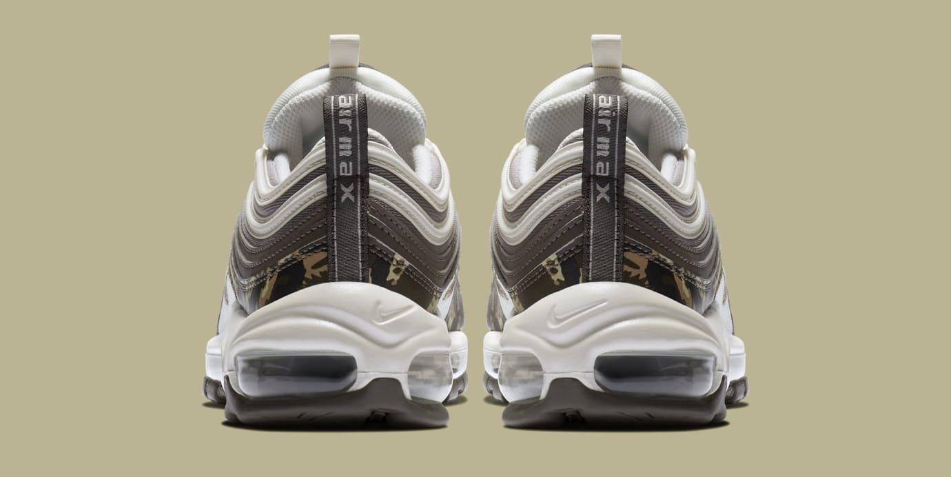 WMNS Nike Air Max 97 'Future Forward' 917646-201 (Heel)