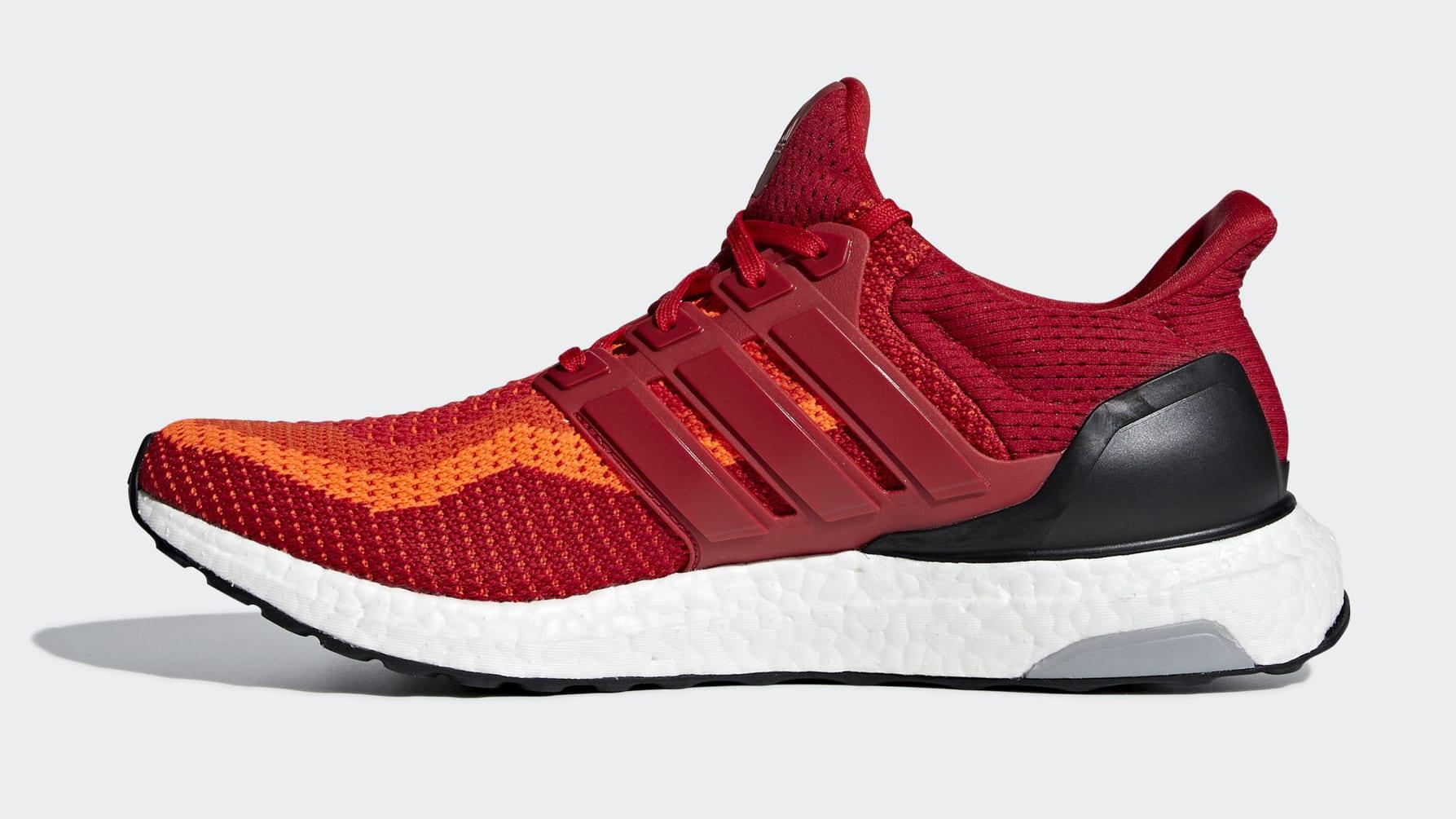 adidas-ultra-boost-2-0-red-gradient-aq4006-medial