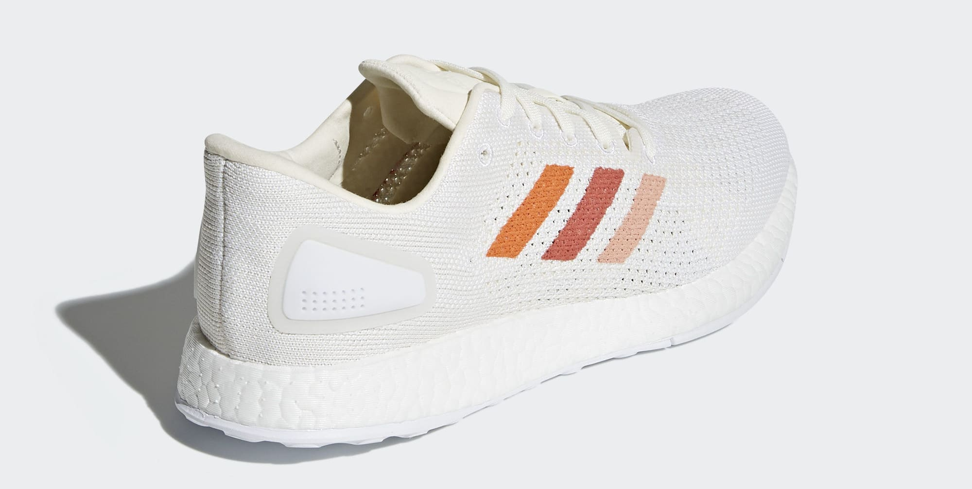 Adidas Pure Boost DPR 'Pride' B44878 (Heel)