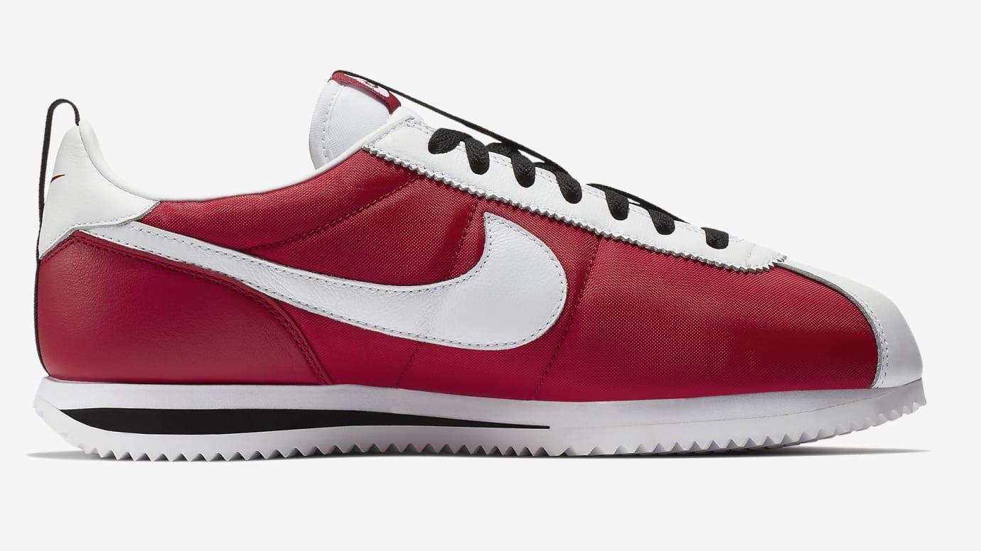 adf290b56f6 The Nike Cortez  Kung Fu Kenny  Release Date Feb. 2018