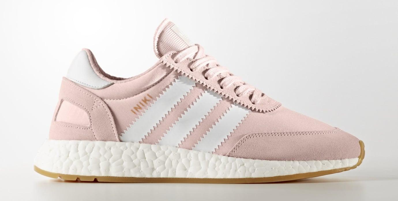 Adidas Iniki Runner BY9094