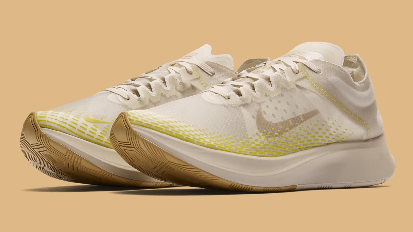 nike-zoom-fly-sp-fast-release-date-at5242-174-pair