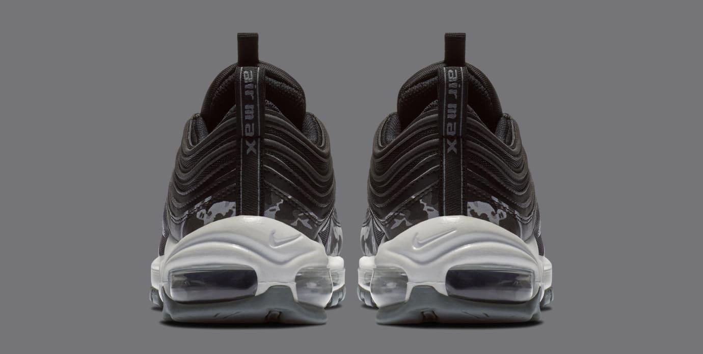 WMNS Nike Air Max 97 'Future Forward' 917646-005 (Heel)