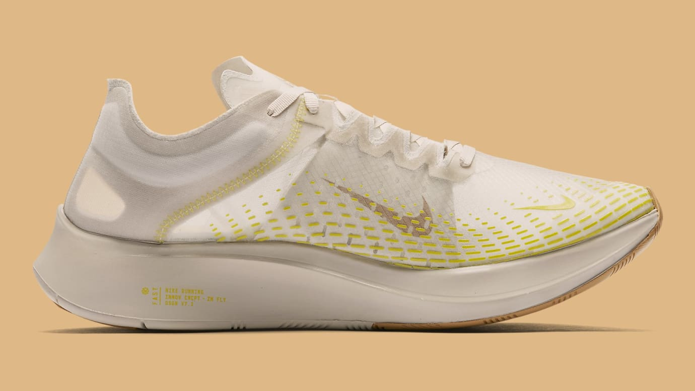 nike-zoom-fly-sp-fast-release-date-at5242-174-medial