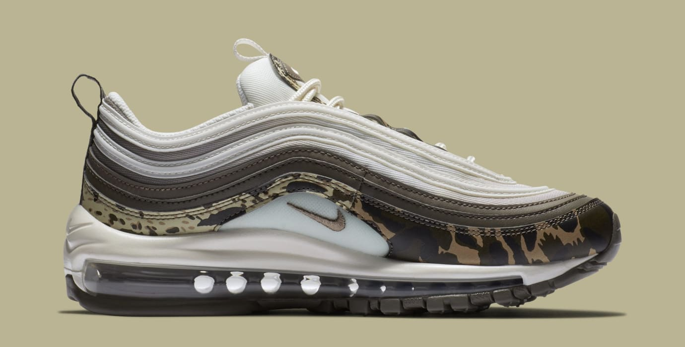 check out 449a3 74e6c WMNS Nike Air Max 97 'Future Forward' 917646-201 917646-005 ...