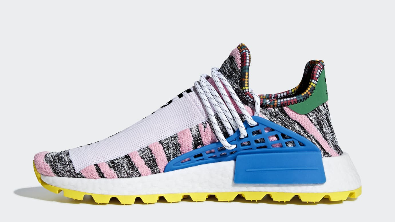 pharell-adidas-nmd-hu-solar-pack-release-date-bb9531-06-medial
