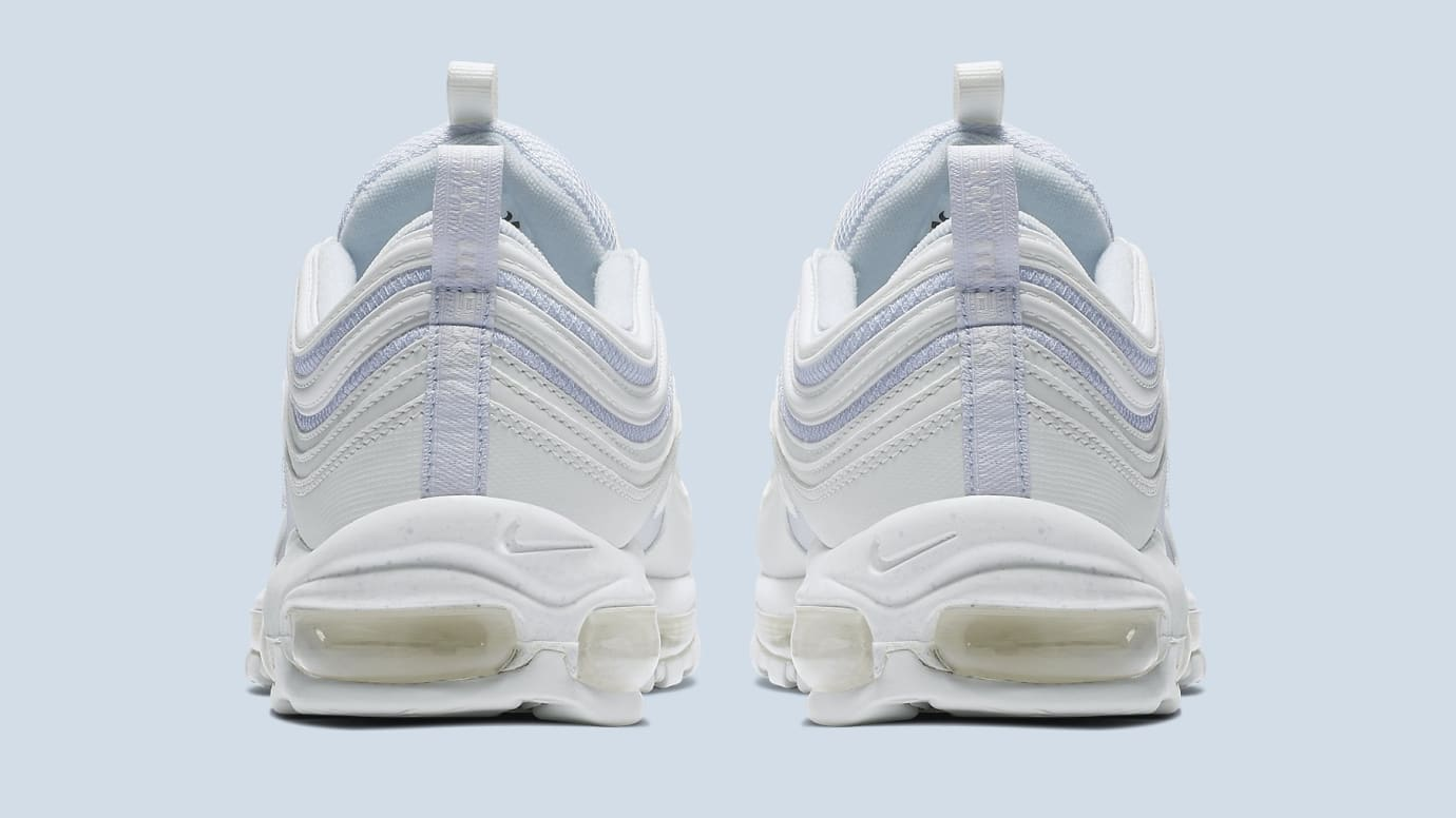 nike-air-max-97-light-blue-921826-104-heel