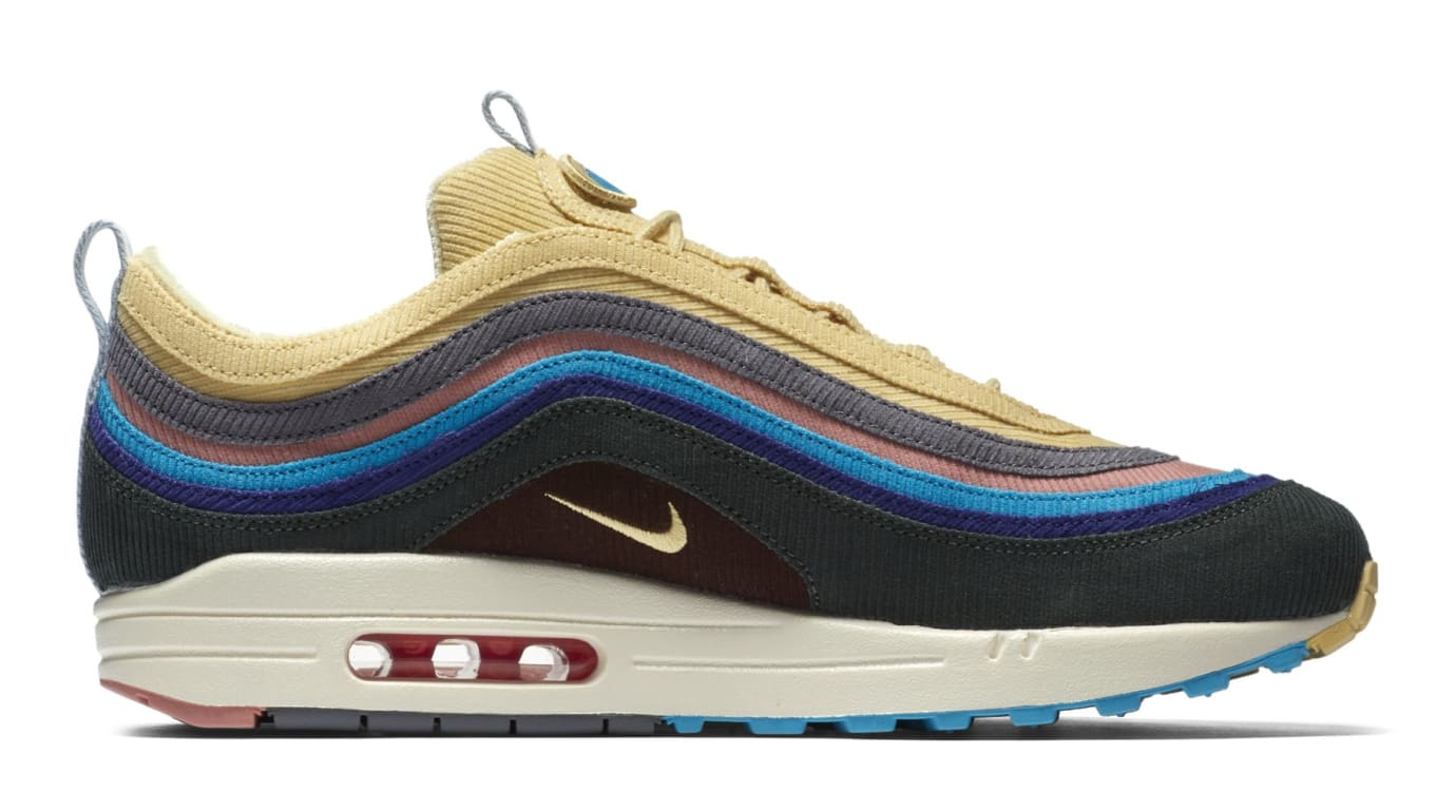 air max 97 wotherspoon