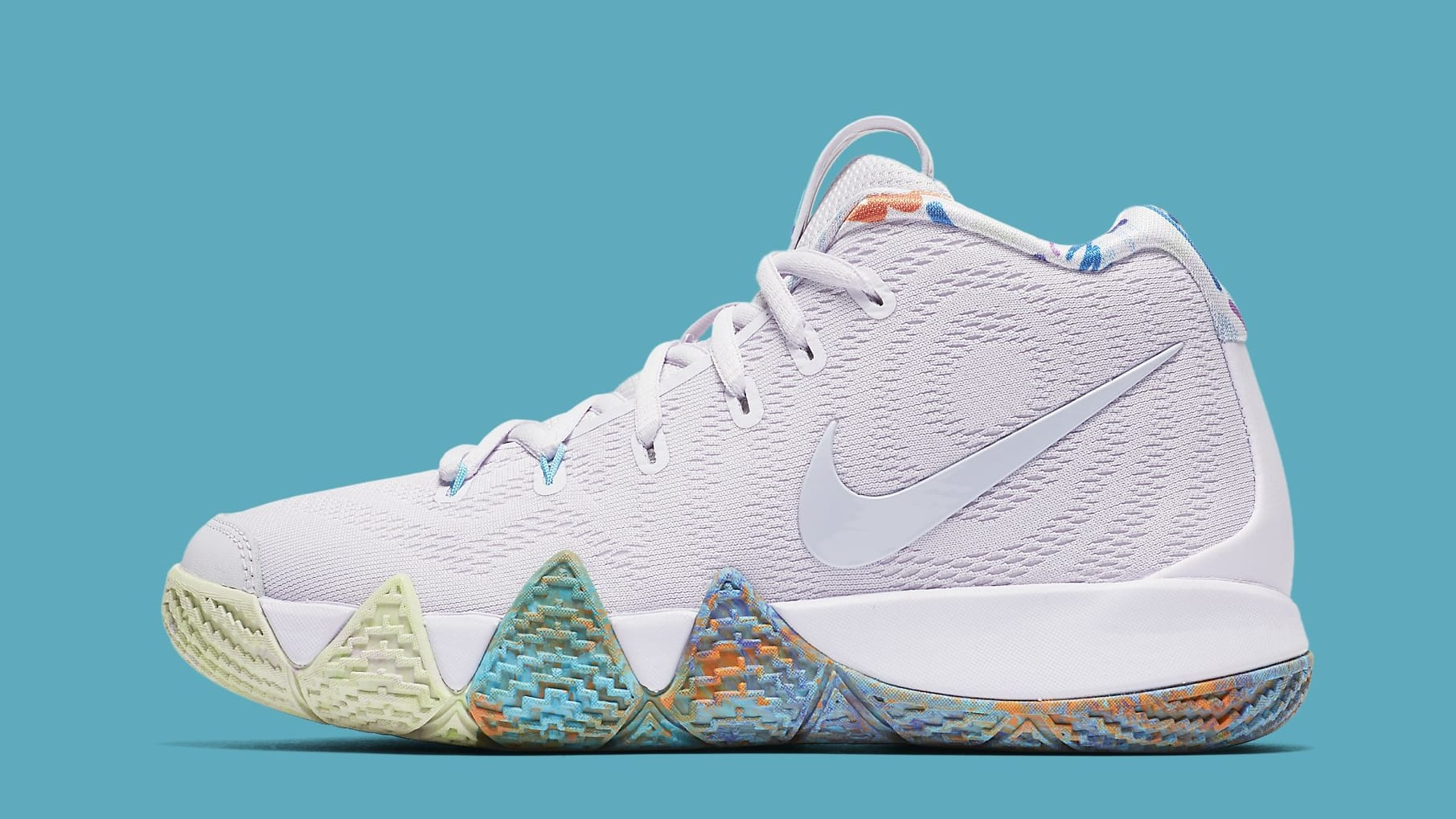 5a6797df6521 ... germany nike kyrie 4 90s release date aa2897 902 9a9a4 1052f