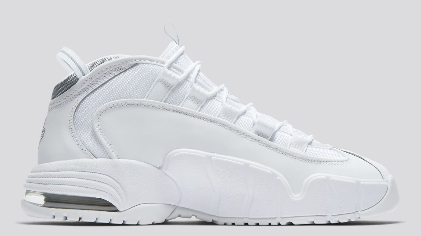 nike-air-max-penny-1-white-metallic-685153-100-medial