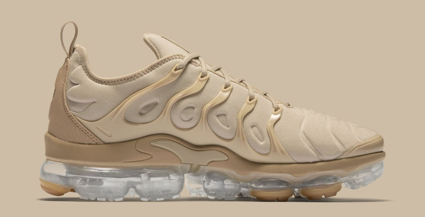 nice cheap huge discount save off Nike VaporMax Plus 'Dark Stucco' AT5681-001 'String' AT5681 ...