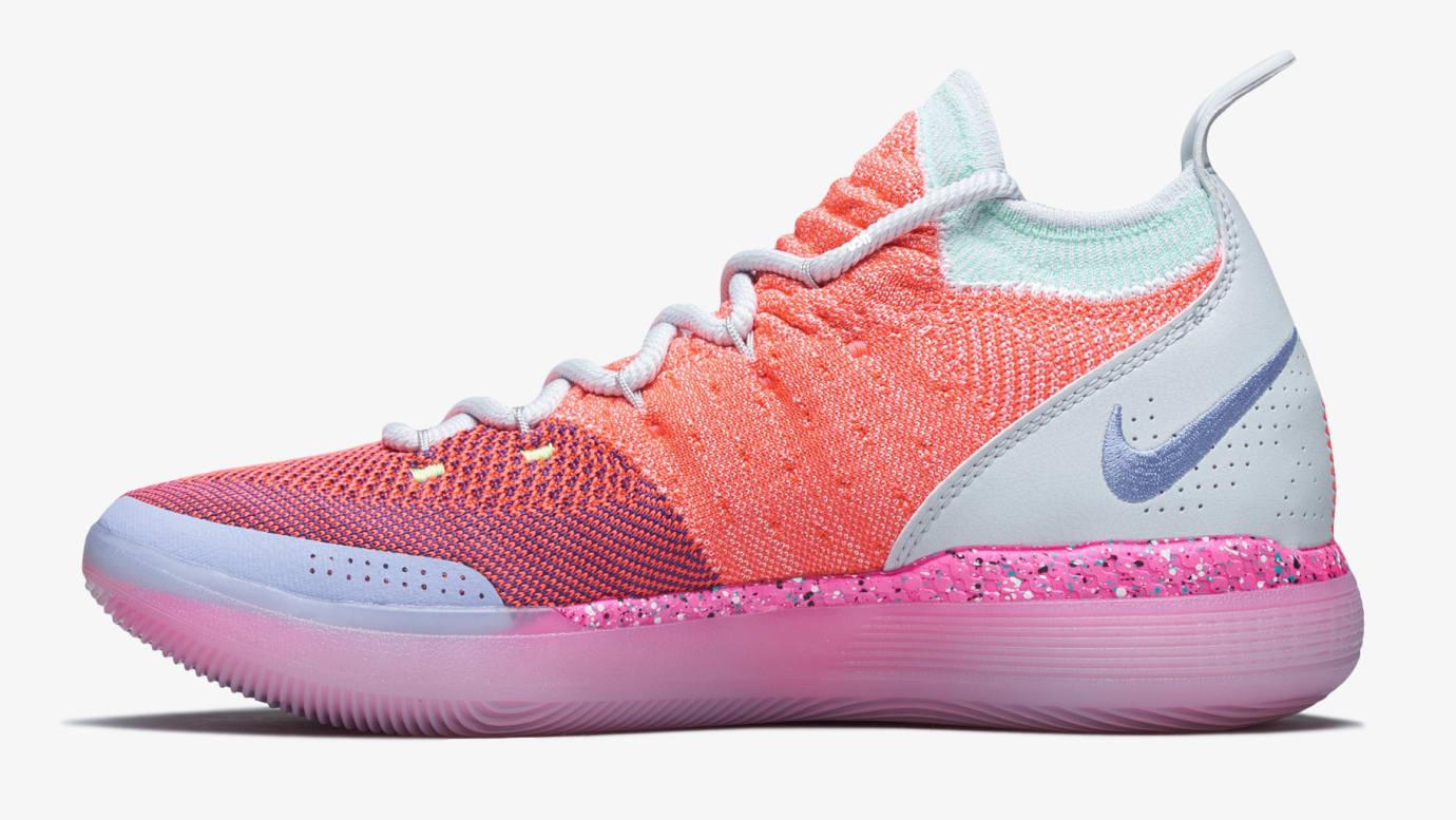5f58b69215d3 Image via Nike US 11 nike-kd-11-eybl-ao2604-600-release-date-