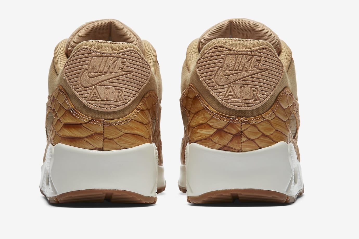 nike-air-max-snakeskin-pack