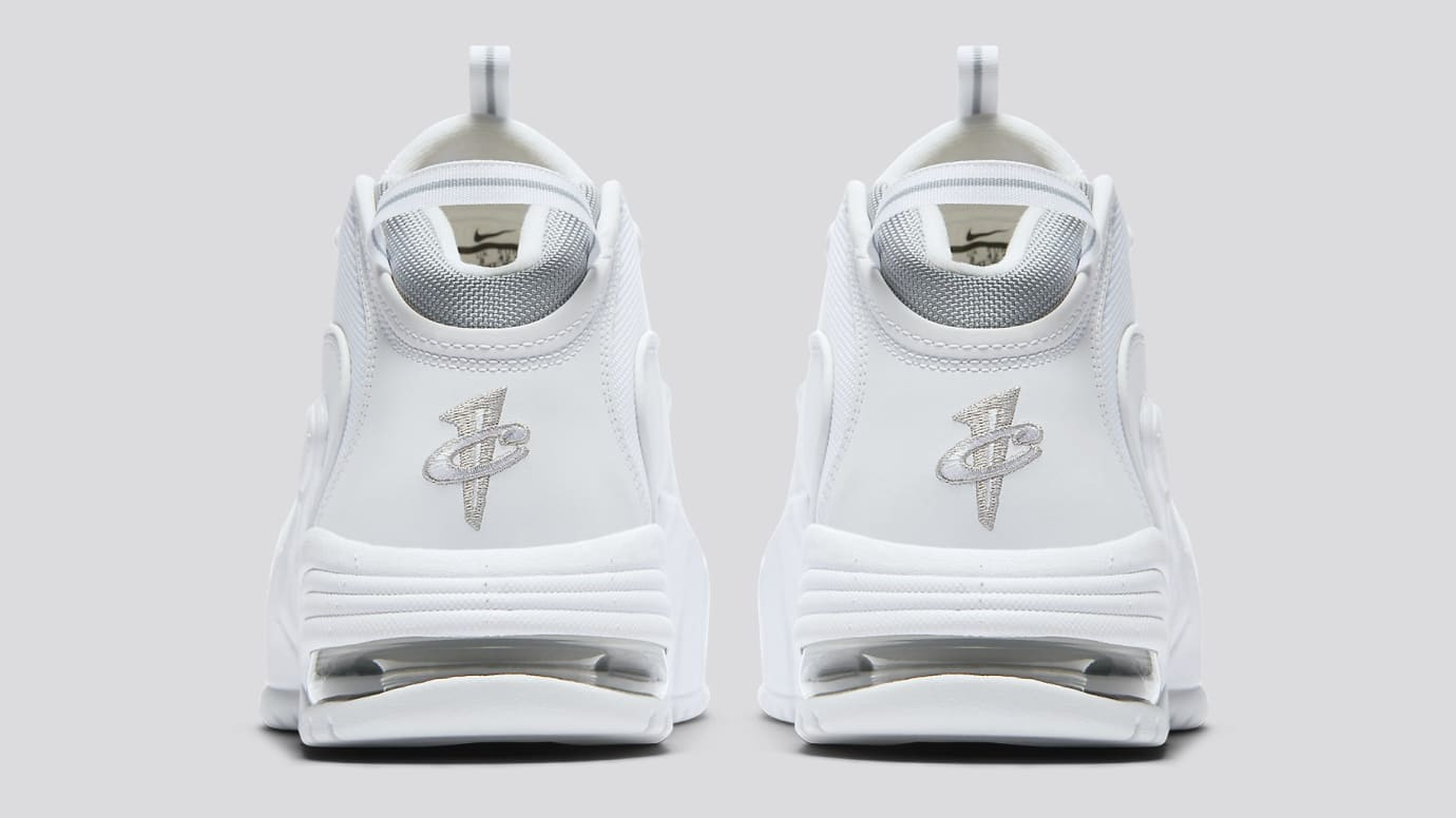 nike-air-max-penny-1-white-metallic-685153-100-heel