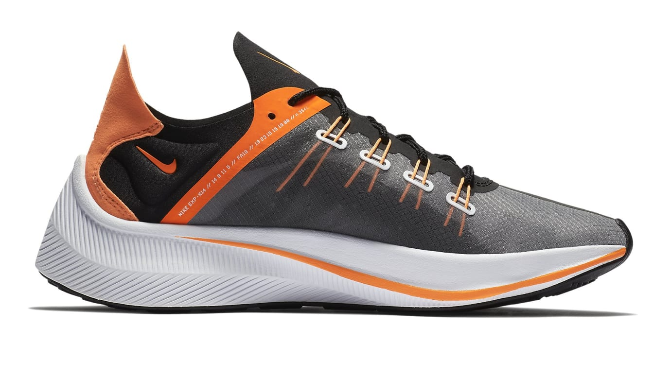nike-exp-x14-just-do-it-ao3095-001-medial