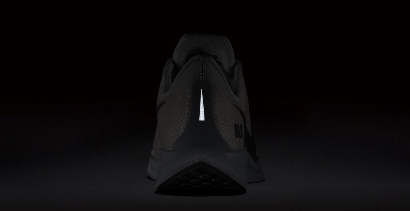 d0e780a1423a Image via Nike Nike Zoom Pegasus Turbo  Berlin  AV7005-001 (Reflective)
