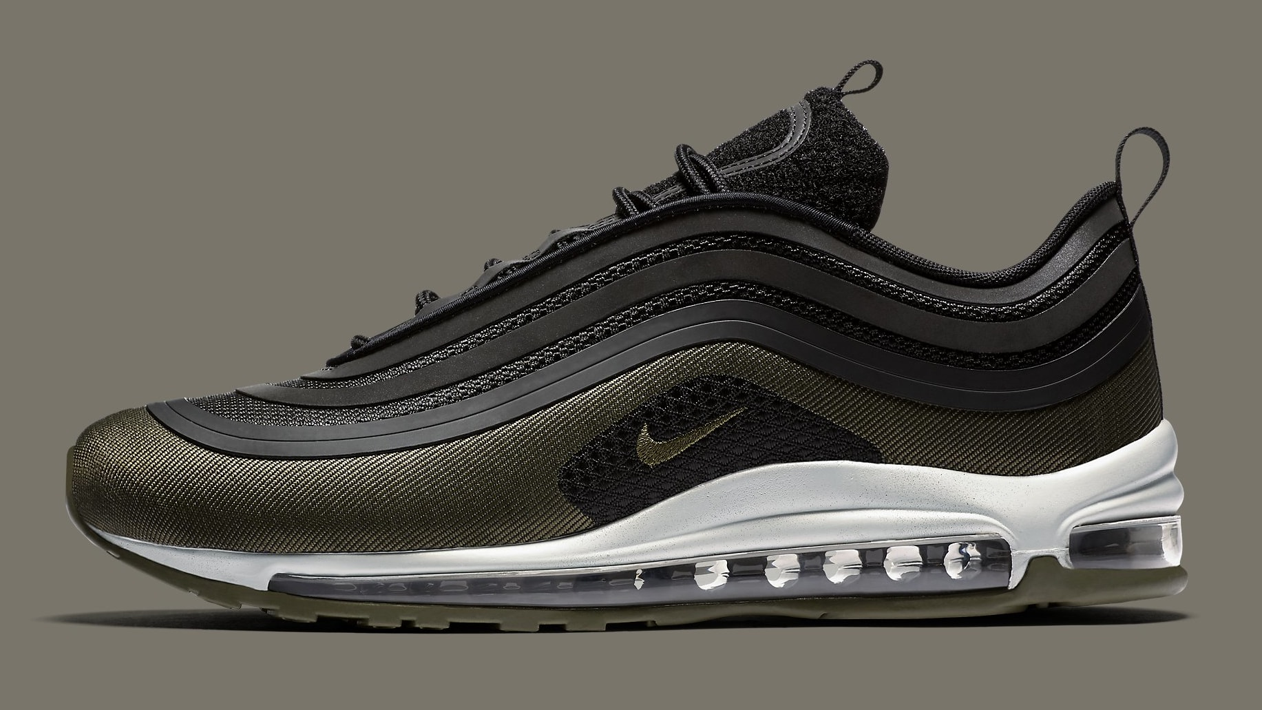 low price air max 95 patch review 3a069 8c098