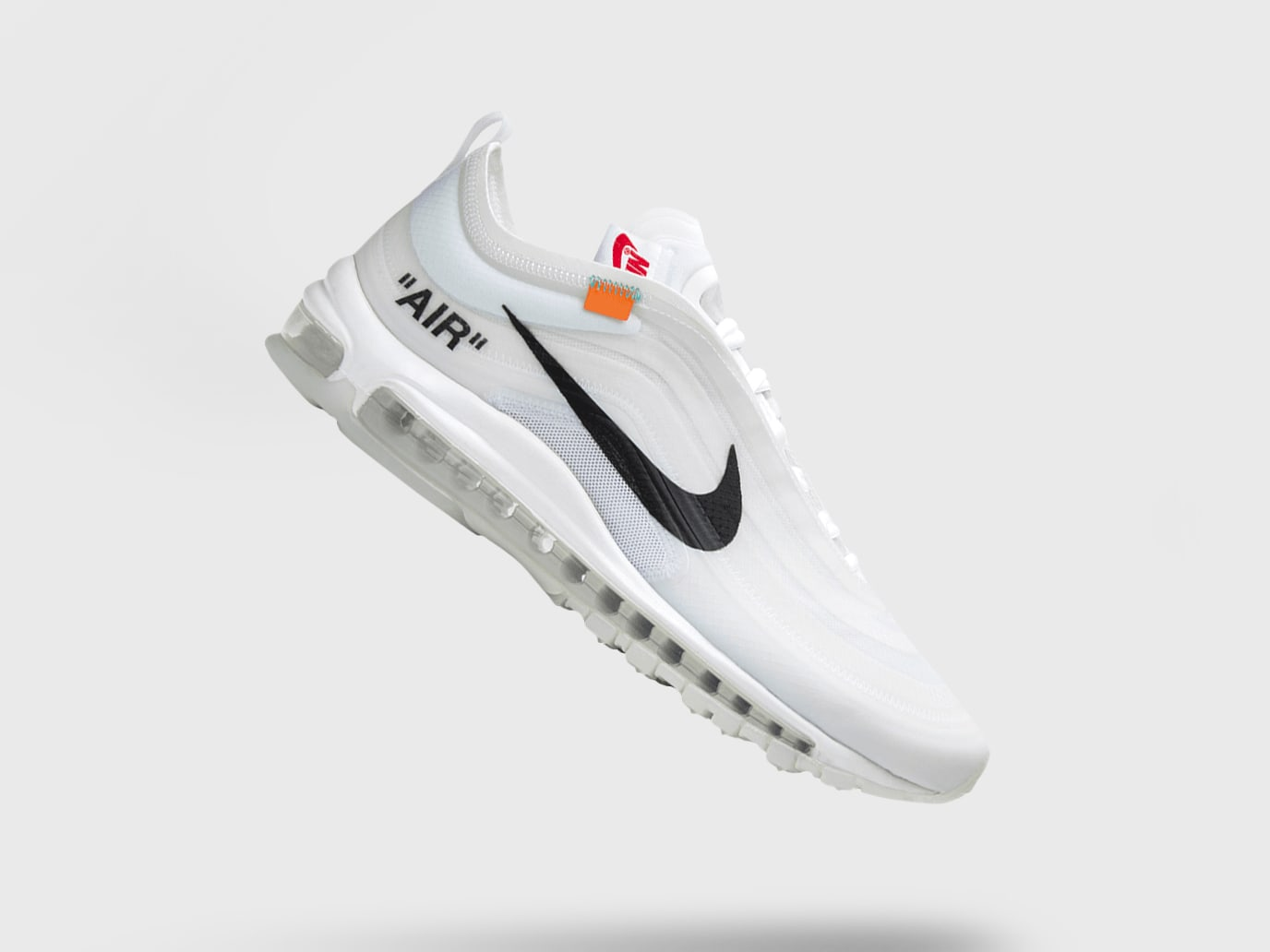 off-white x nike air max 97 'the ten'
