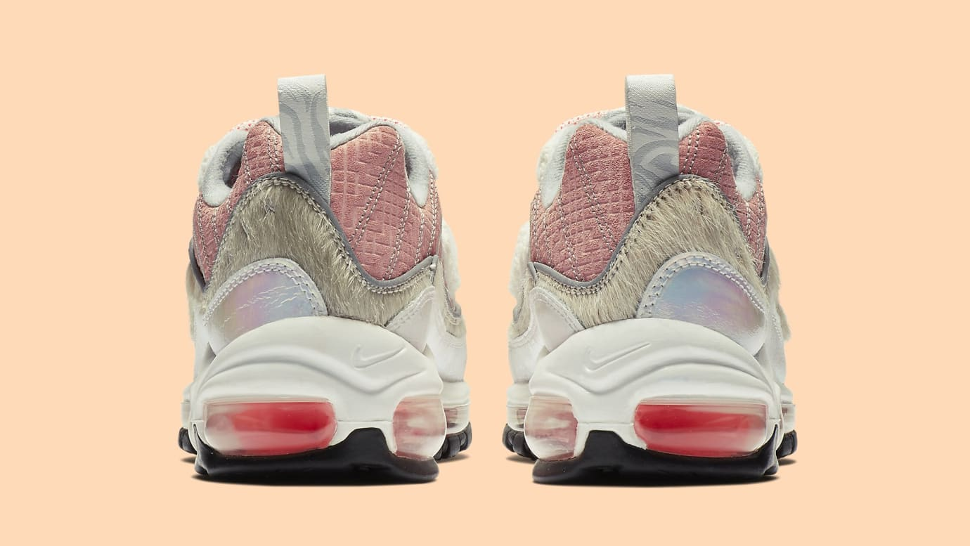 0a0b0d90188 Image via Nike nike-air-max-98-womens-chinese-new-year-