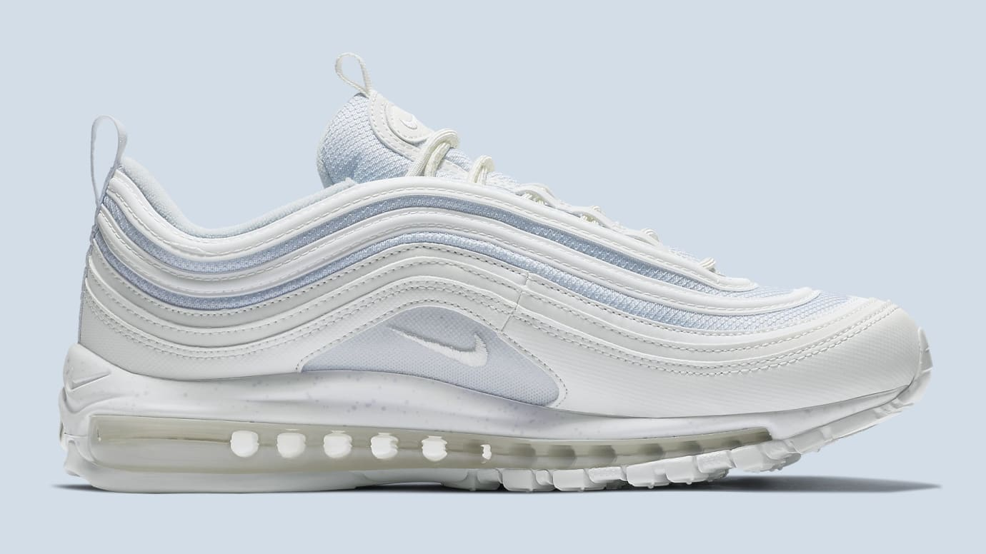 nike-air-max-97-light-blue-921826-104-medial