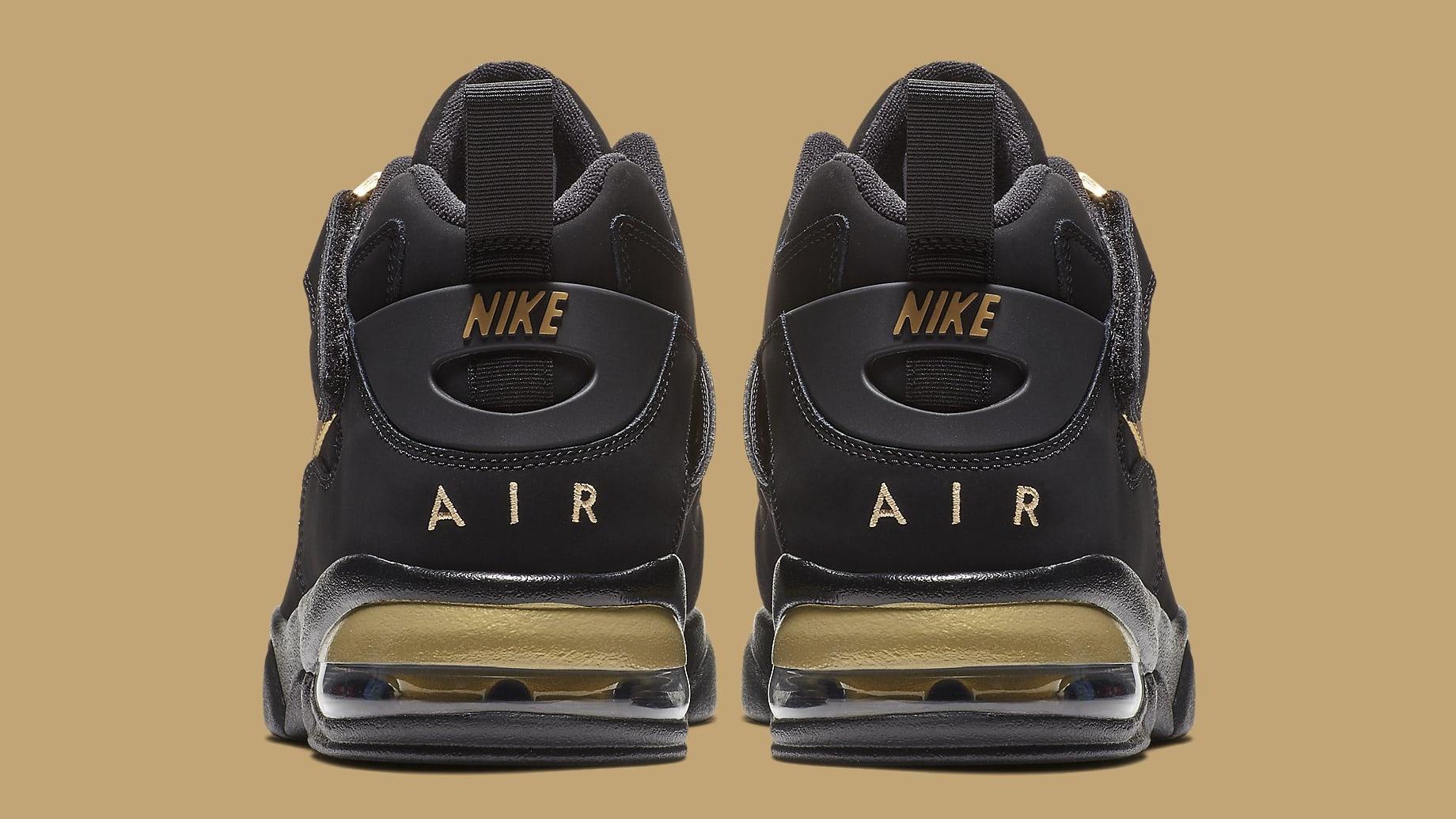 nike-air-force-max-cb-metallic-gold-aj7922-001-heel