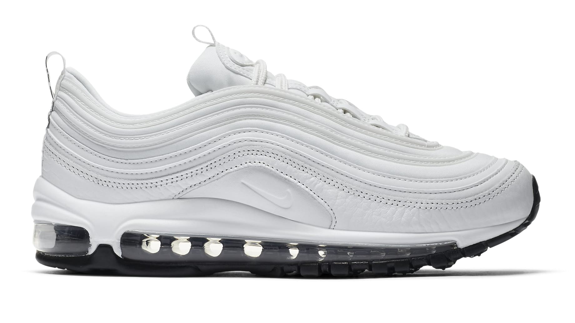 Nike Air Max 97 White Summit
