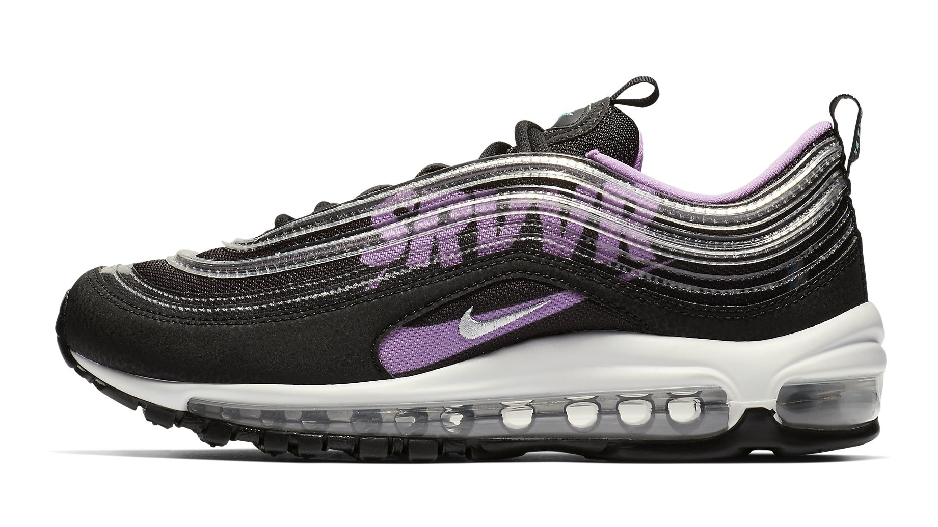 nike-doernbecher-2018-air-max-97-womens-bv7114-001-lateral